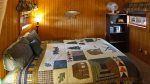Bear Creek Cabin - Cozy Cabins LLC