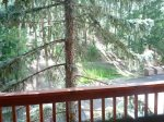Baby Bear Condo 230 - Cozy Cabins Real Estate, LLC