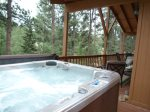 Happy Trails Retreat - Cozy Cabins Real Estate, LLC