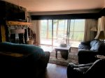 Oso Vista Cabin - Cozy Cabins Real Estate LLC