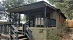Carters Charm Cabin - Cozy Cabins Real Estate, LLC.