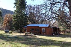 Bonita Cabin