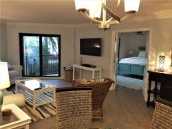 106 - El Presidente Condo on Siesta Key
