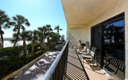 109 - El Presidente Condo on Siesta Key