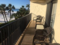 209 - El Presidente Condo on Siesta Key