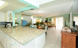 305 - El Presidente Condo on Siesta Key