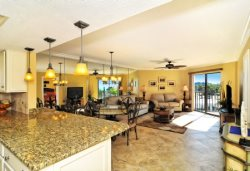 307 - El Presidente Condo on Siesta Key