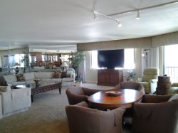 310 - El Presidente Condo on Siesta Key