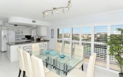 401 - El Presidente Condo on Siesta Key