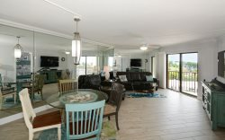 403 - El Presidente Condo on Siesta Key