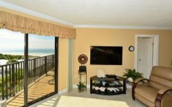 407 - El Presidente Condo on Siesta Key