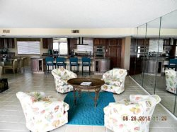 408 - El Presidente Condo on Siesta Key