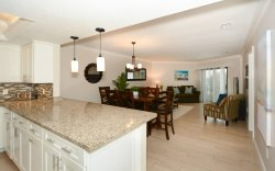 505 - El Presidente Condo on Siesta Key