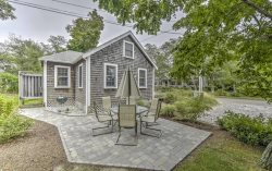 Edgewood Cottage
