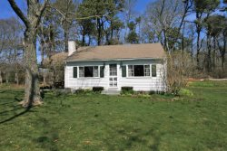 Close to Linnell Landing Cottage 1