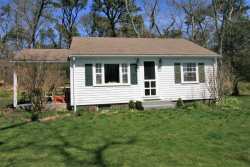 Close to Linnell Landing Cottage 2