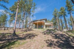 Castle Rock Pines Vacation Home