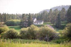Deerfield Lodge