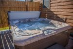 Hot Tub-Closed January February and March
