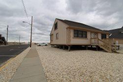 $4700/week Magnificent home just 1 door off the beach!