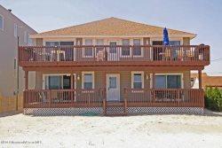 $2900/week Panoramic Ocean Views from this 2nd floor Oceanfront rental