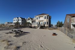 $8000/week New Oceanfront offers breathtaking views, all amenities
