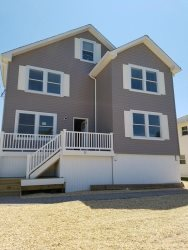 $8500/per week ~ Point Pleasant Beach 8 Bedroom, 3.5 baths Weekly Rental