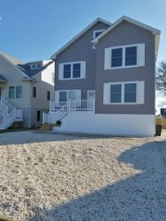 $8500/week ~ Point Pleasant Beach 8 Bedroom House with Private Pool