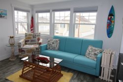 $2800/week - New to our Inventory for Summer 2020 - 3 bedrooms, 1 full bath Duplex