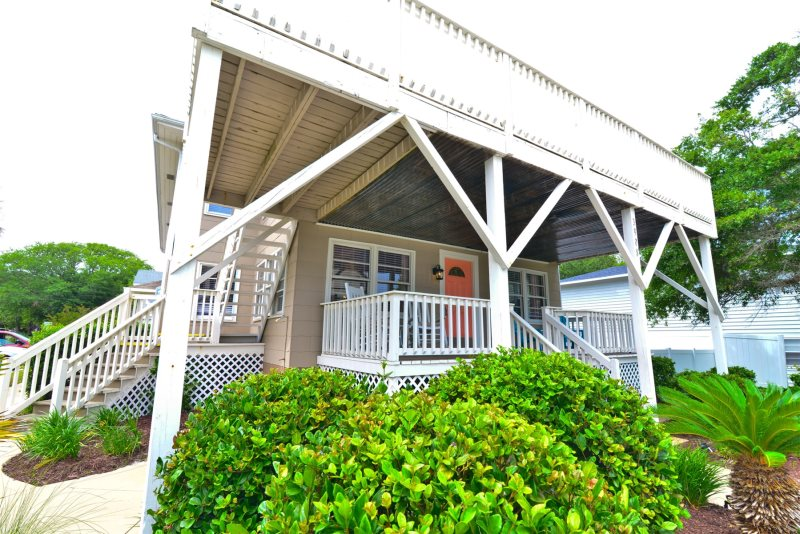 . Seaview Dreams Ocean View Beach House for Rent  Vacation Rental