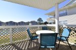 Lakefront Villa 1/2 Block to Beach