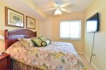 Oceanfront 3 Bedroom North Myrtle Beach Condo at Paradise Pointe