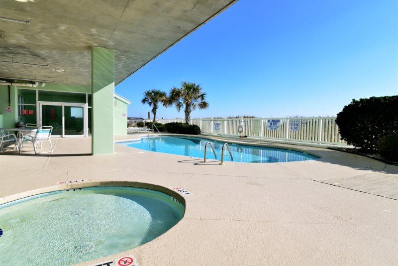 Brilliant Best Location In North Myrtle Beach Oceanfront 3 Bedroom Home Interior And Landscaping Ologienasavecom