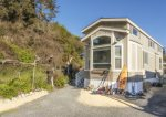 Blue Pacific - Brand NEW tiny home within minutes of the beach and historic Noyo Harbor
