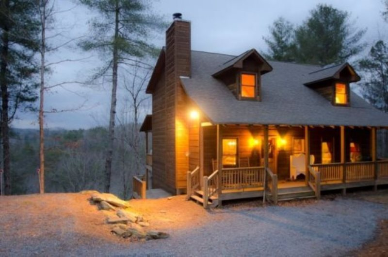 for view rent ga collection awesome north dahlonega of rental ridge georgia pet cabins blue unique cabin rentals image friendly bedroom s cheap