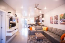 Zions Oasis 8 The Lofts Family Friendly 4 bd 3.5 ba Pools PLUS Green Valley Pool complex access Sleeps 16