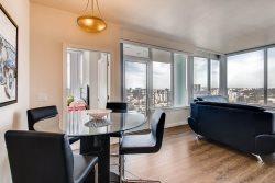 Stunning 3 Bedroom // Prime East Village