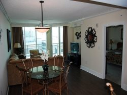 Mar Vista 1202 (Premier 3 Bdrm/3 Bath) Oceanview **