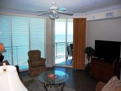Mar Vista 1005 (Premier 3 Bdrm/3 Bath) Oceanfront**