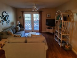 C-8 Heron Pointe (2 Bdrm/2 Bath) 2nd Floor