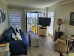 Pelicans Landing 318 (3 Bedroom 2 1/2 Bath) New Listing ***