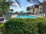 Ocean Forrest Villas Unit A202 Oceanfront