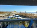 APAB IV 2 Bdrm/ 2 Bath Ocean View Condo