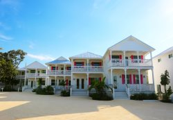 Pristine Villas In The Heart of Islamorada