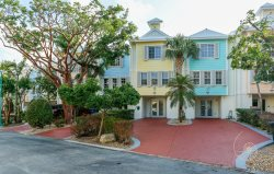 Mariner's Club Key Largo Luxury Rental
