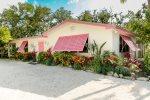 Little Bay Cottage