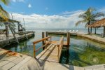 Pergola - great for weddings