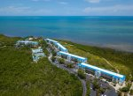 Ocean Pointe Suites Vacation Rentals