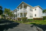 124 Anglers Reef 4 bed / 3.5 Baths