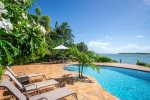 Forever Sunset  5 Bed 3 Bath Oceanview Home